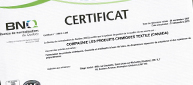 ISO9001-2008-Certificate